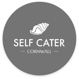 Self Cater Cornwall